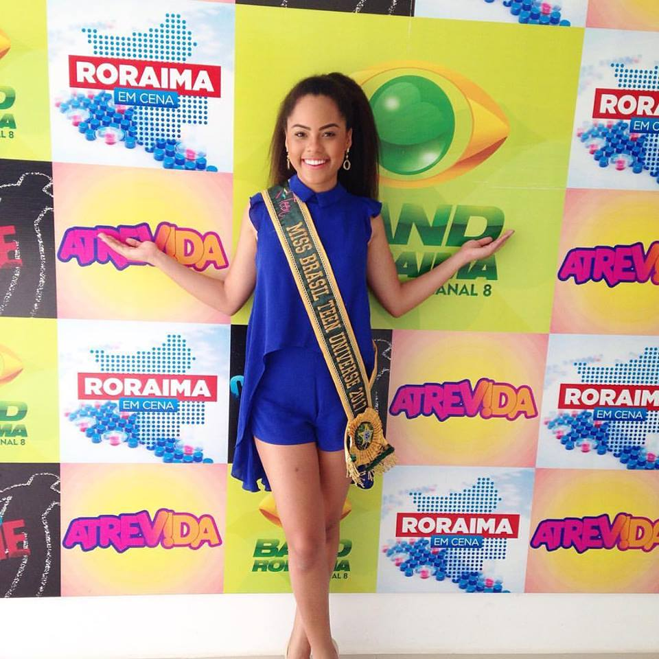 natali vitoria, top 15 de miss brasil universo 2019 /miss brasil teen universe 2017. primeira miss negra a vencer o miss roraima. 9nfc9dua