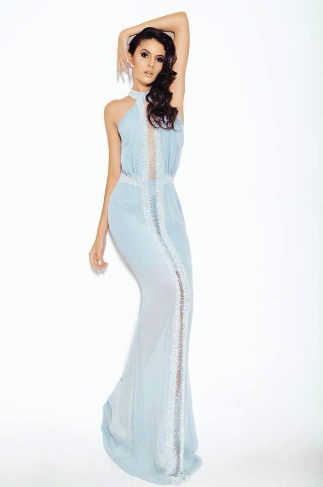 iully thaisa, top 5 de miss brasil mundo 2019. Fed4yzqt