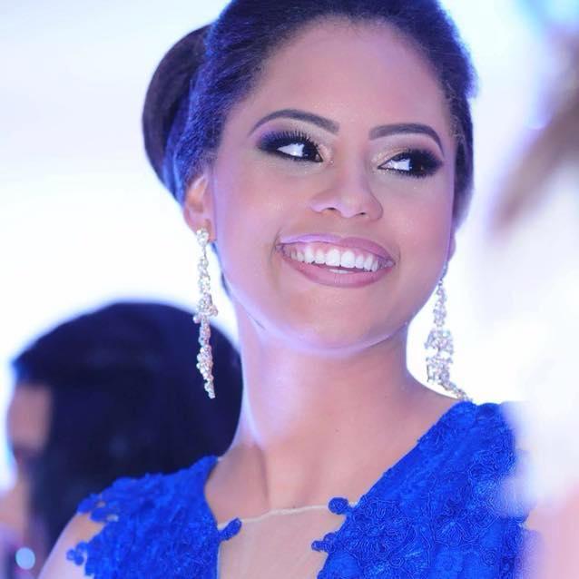 natali vitoria, top 15 de miss brasil universo 2019 /miss brasil teen universe 2017. primeira miss negra a vencer o miss roraima. - Página 4 Hfvyz3oi