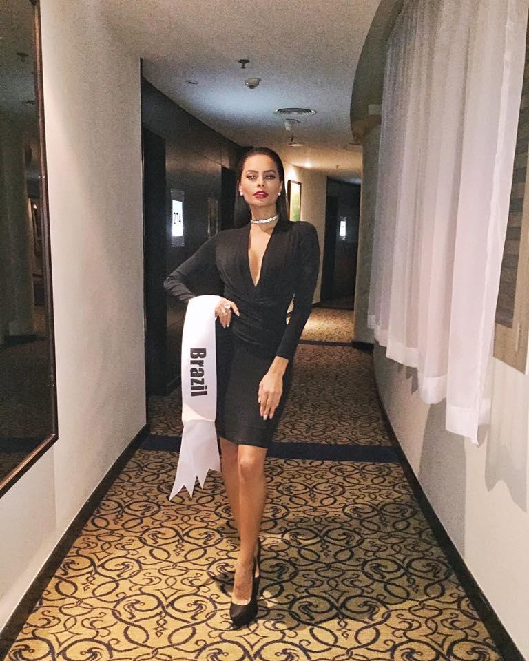 stephany pim, miss eco brasil 2017/top 3 de miss brasil universo 2017. - Página 2 Ilm2gve5