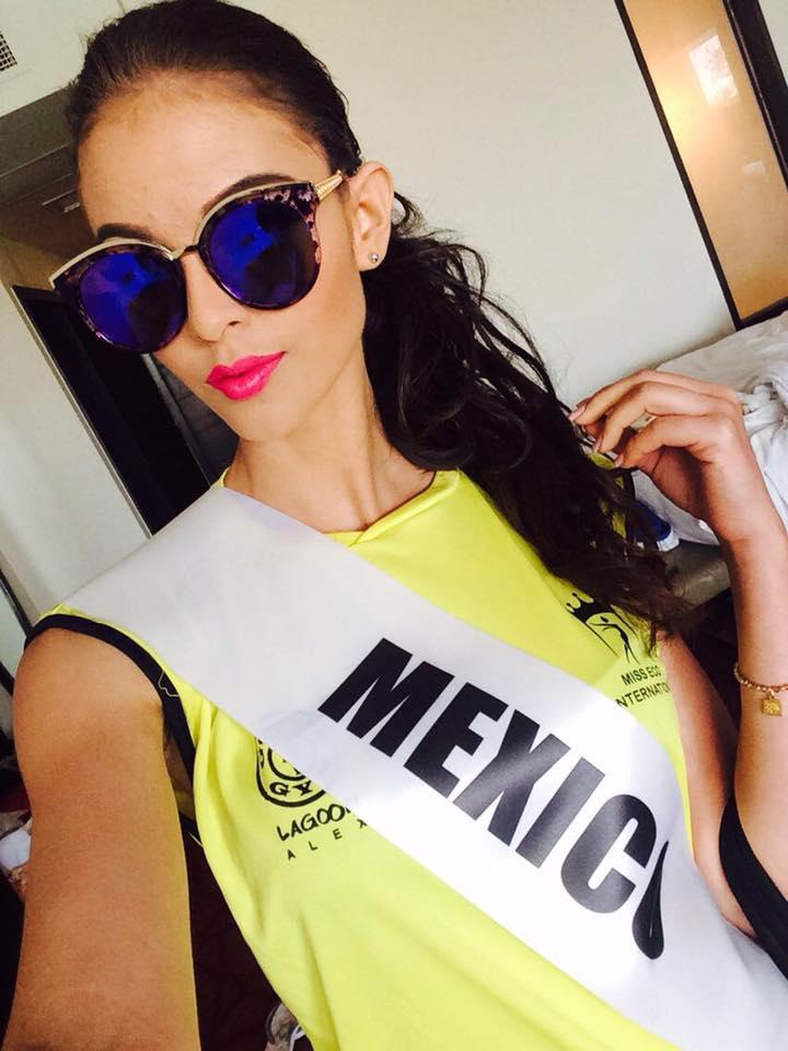 veronica salas, miss intercontinental 2017/top 20 de miss eco international 2017. - Página 5 Iw796hml