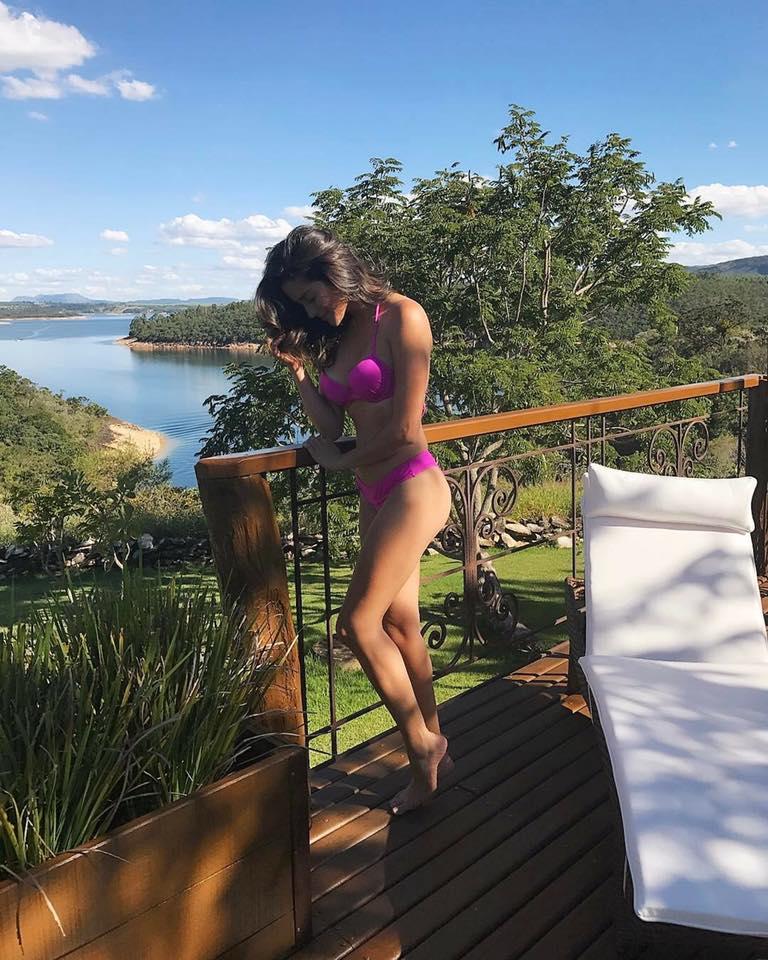karla mazoni, miss brasil das americas 2017. Ltccbxqt