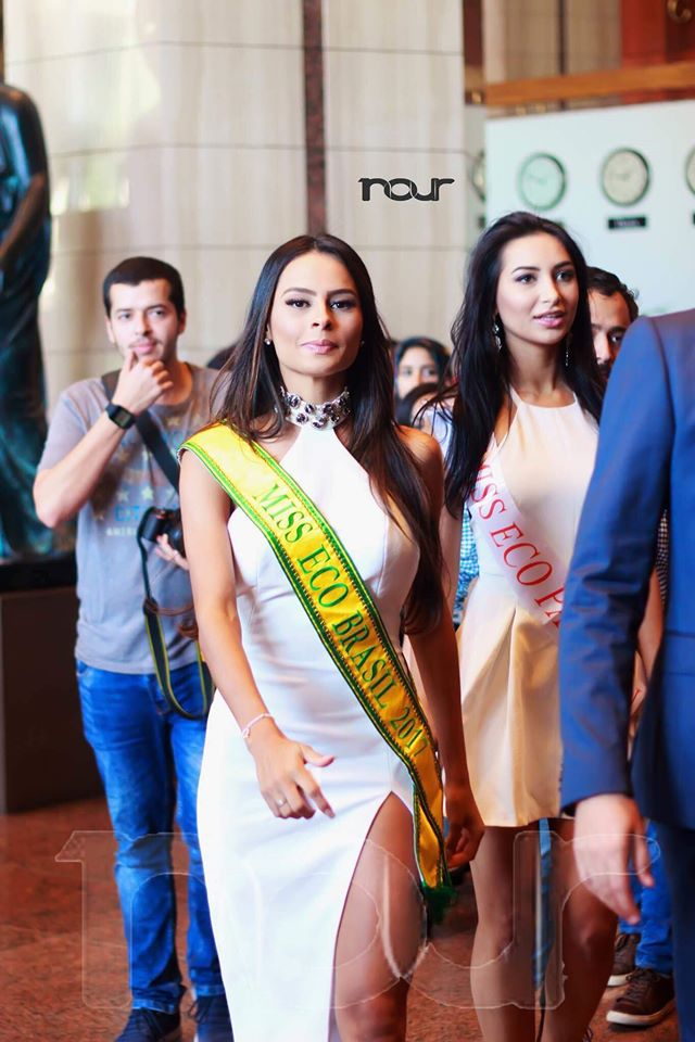 stephany pim, miss eco brasil 2017/top 3 de miss brasil universo 2017. - Página 2 Mgjnp22q