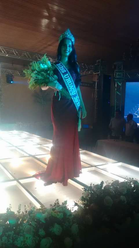 thyessa karollinne, candidata a miss goias universo 2017. Mh7lkpvz