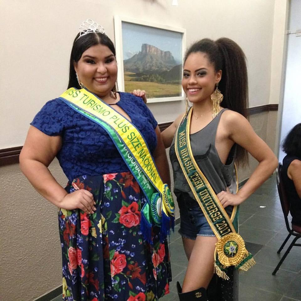 natali vitoria, top 15 de miss brasil universo 2019 /miss brasil teen universe 2017. primeira miss negra a vencer o miss roraima. Myea8wwa