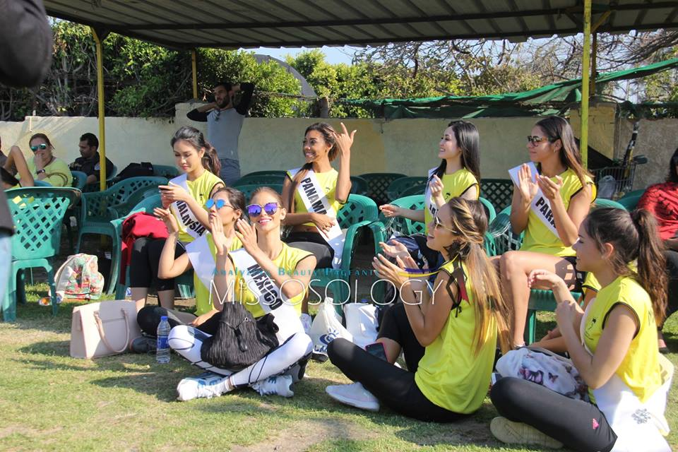 veronica salas, miss intercontinental 2017/top 20 de miss eco international 2017. - Página 6 Qe9ops3d