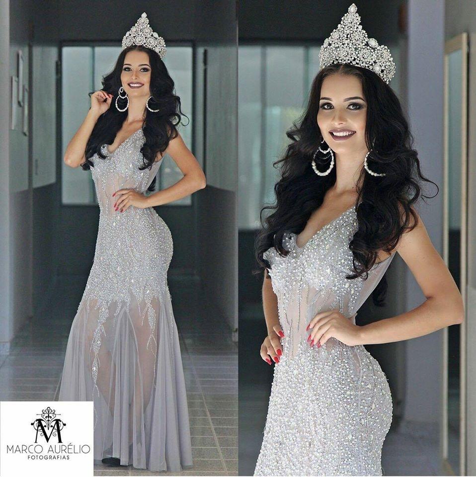 thyessa karollinne, candidata a miss goias universo 2017. Rlq3pqtd