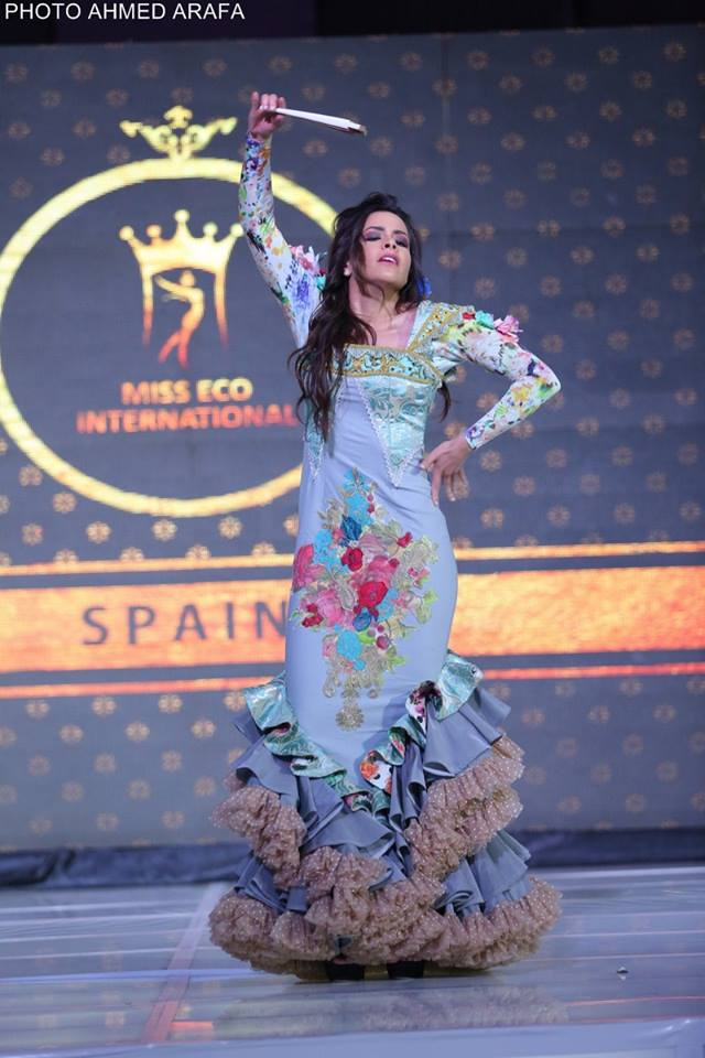 marta lorenzo, miss earth spain 2020/1st runner-up de world beauty queen 2018/miss eco espana 2017. - Página 2 3adebmk6