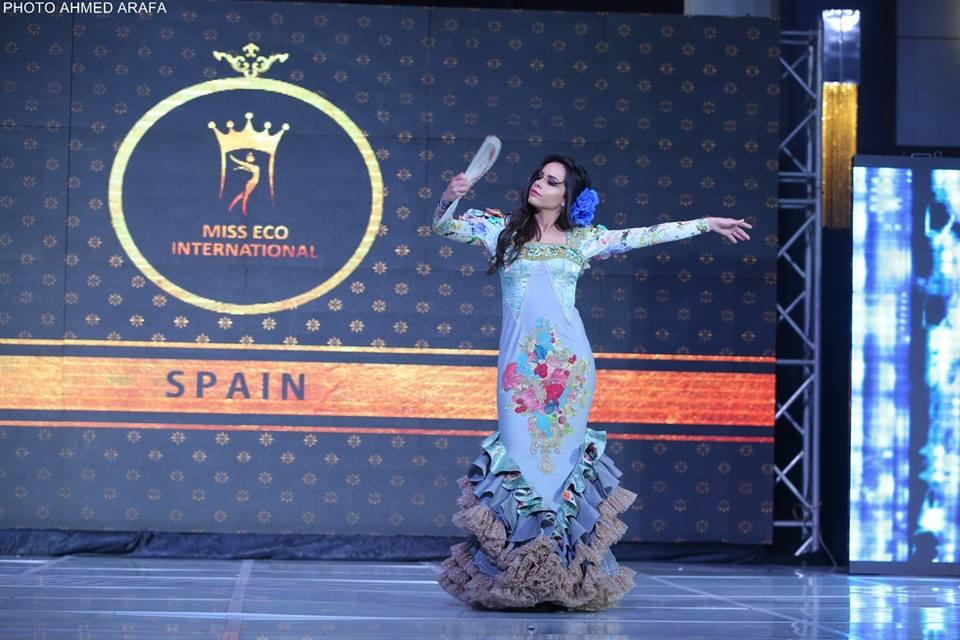 marta lorenzo, miss earth spain 2020/1st runner-up de world beauty queen 2018/miss eco espana 2017. - Página 2 Gdd7tdaf