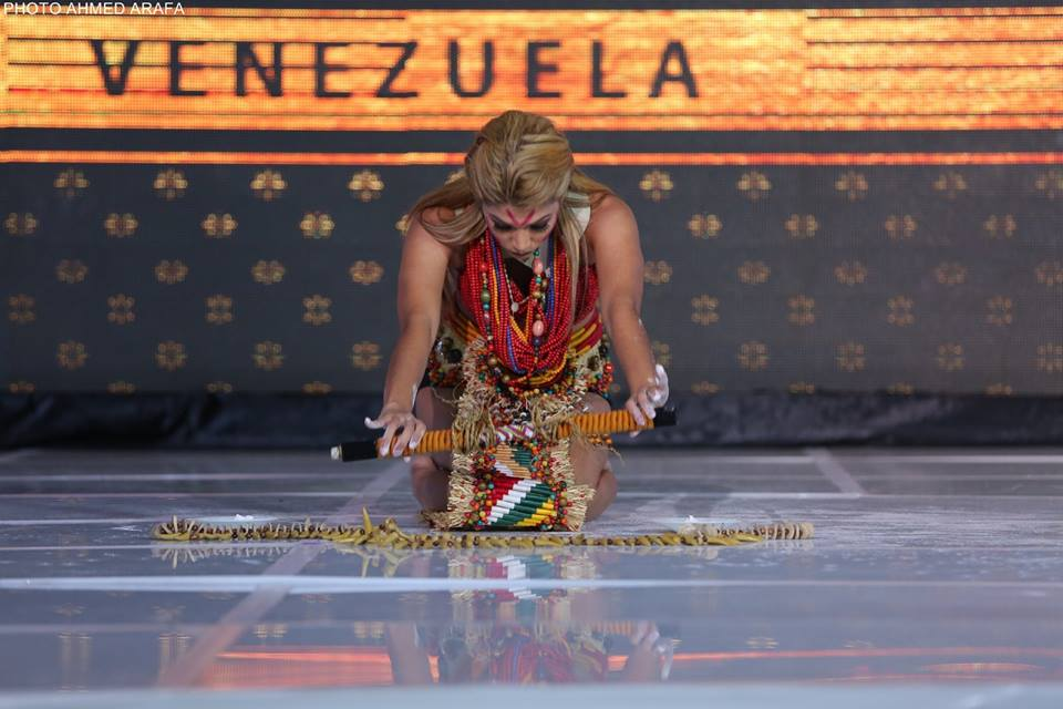 gabriela espana, miss eco venezuela 2017. - Página 2 Hn6tfvvw