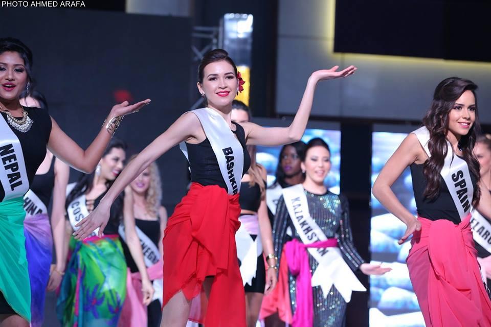 marta lorenzo, miss earth spain 2020/1st runner-up de world beauty queen 2018/miss eco espana 2017. - Página 2 Tvmn62pd