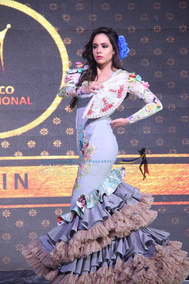 marta lorenzo, miss earth spain 2020/1st runner-up de world beauty queen 2018/miss eco espana 2017. - Página 2 2eb2jf6w
