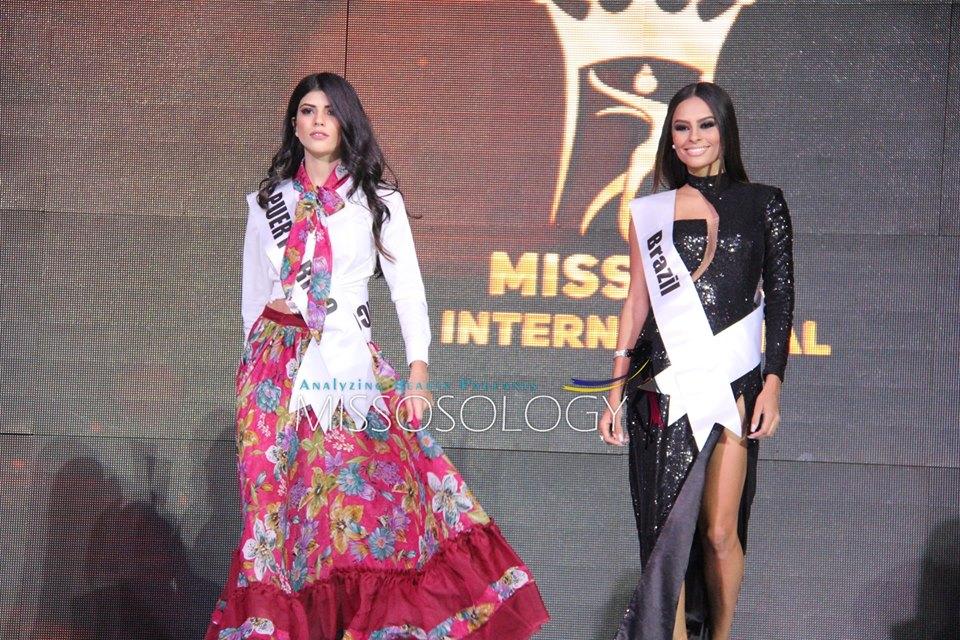 stephany pim, miss eco brasil 2017/top 3 de miss brasil universo 2017. - Página 3 62wue573