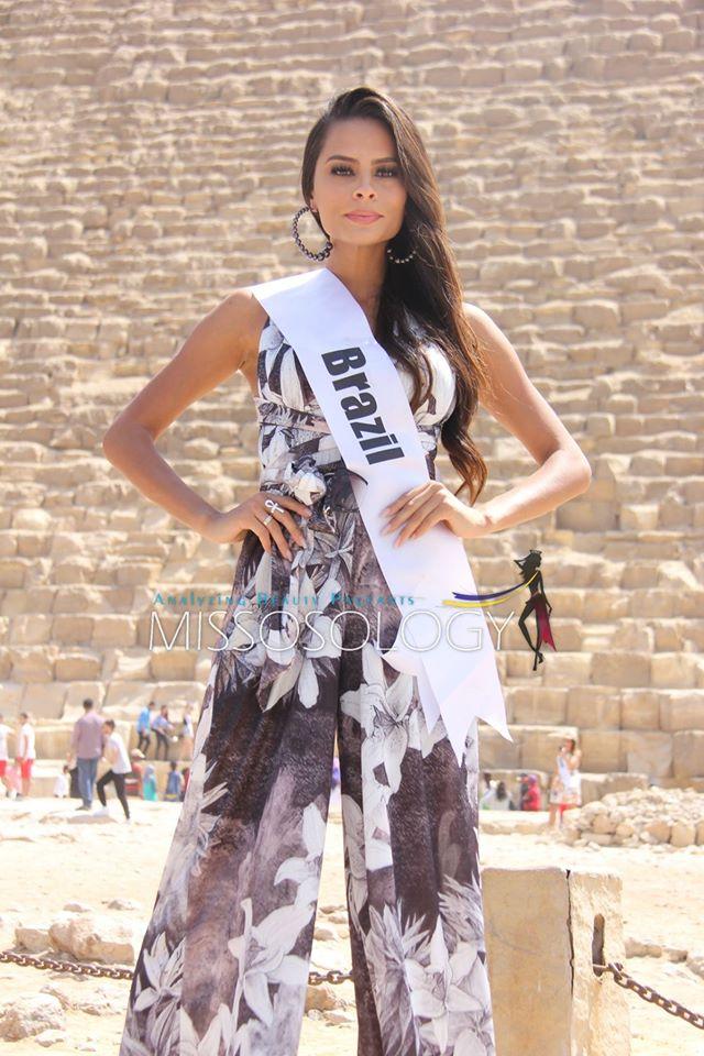 stephany pim, miss eco brasil 2017/top 3 de miss brasil universo 2017. - Página 3 I5d8yogl