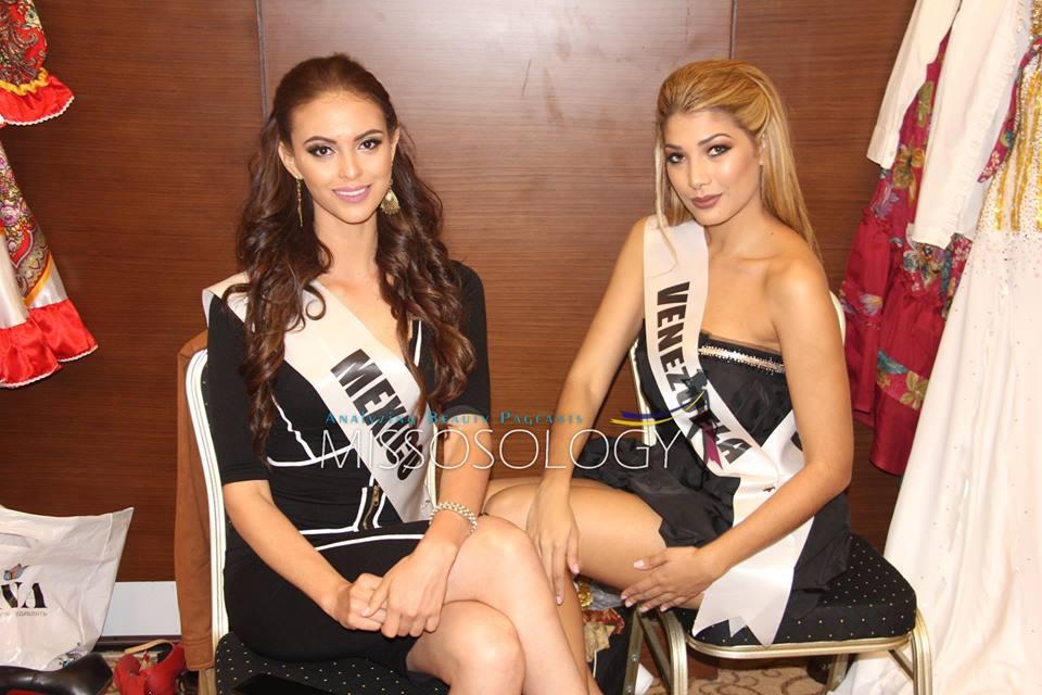 veronica salas, miss intercontinental 2017/top 20 de miss eco international 2017. - Página 6 Ozmbv2kw