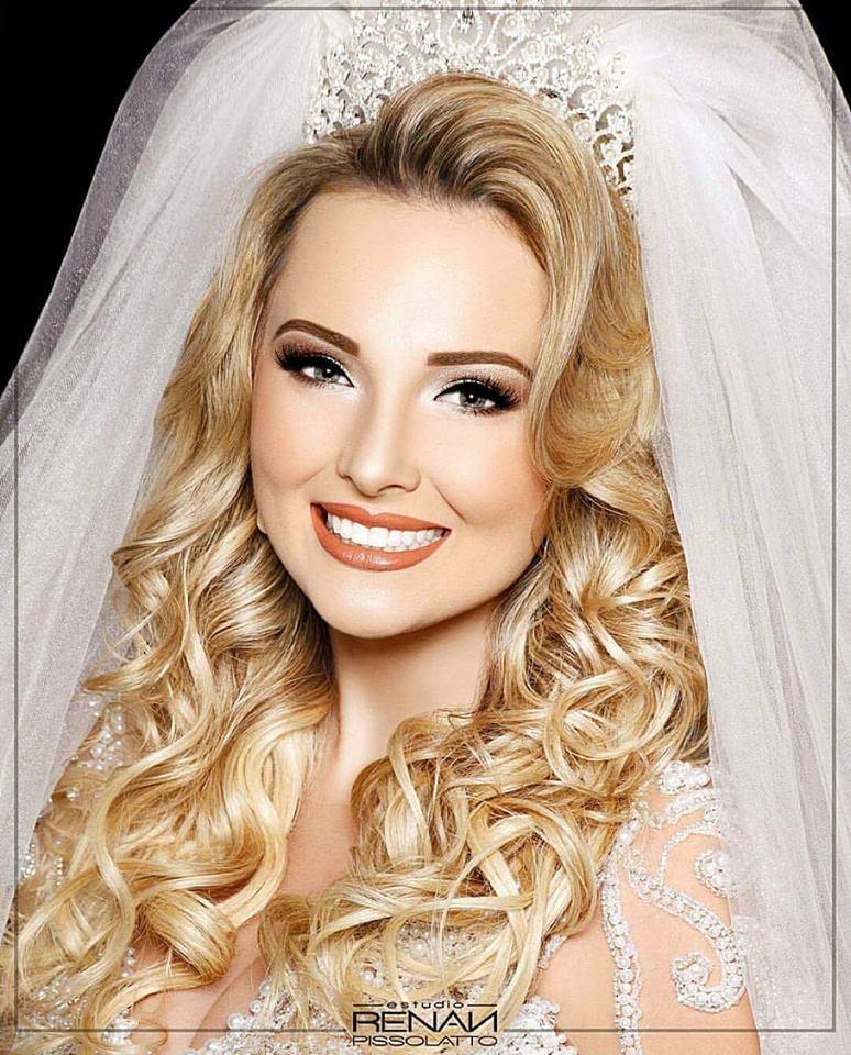 katherin strickert, miss megaverse 2018, 1st runner-up de supermodel international 2017. - Página 3 8a33wk7f