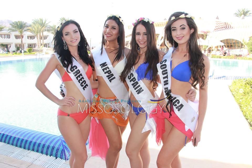 marta lorenzo, miss earth spain 2020/1st runner-up de world beauty queen 2018/miss eco espana 2017. - Página 3 9cbid6yi