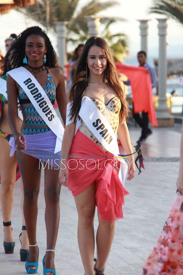 marta lorenzo, miss earth spain 2020/1st runner-up de world beauty queen 2018/miss eco espana 2017. - Página 3 9s5fqywm