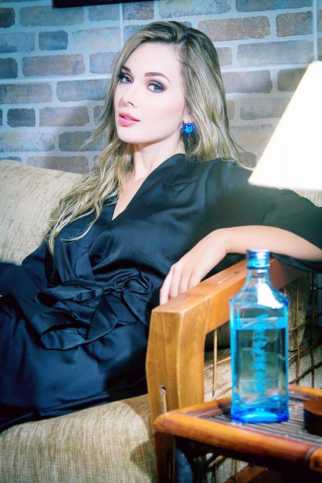 katherin strickert, miss megaverse 2018, 1st runner-up de supermodel international 2017. - Página 3 Jep9cg6w