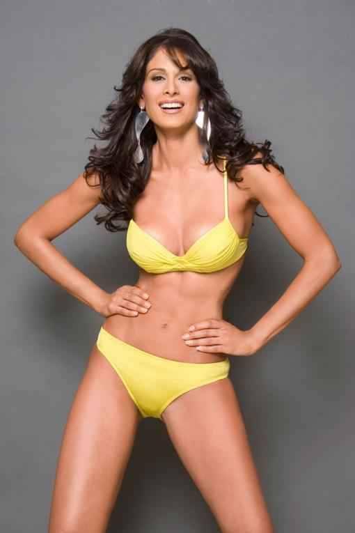 maria milagros veliz, miss mundo venezuela 2009. - Página 3 3cmc7yaa