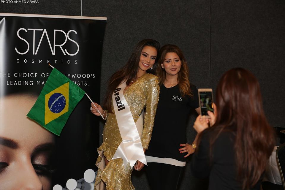stephany pim, miss eco brasil 2017/top 3 de miss brasil universo 2017. - Página 5 6ijv5o4j
