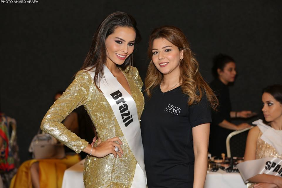 stephany pim, miss eco brasil 2017/top 3 de miss brasil universo 2017. - Página 5 Lpqapfk6