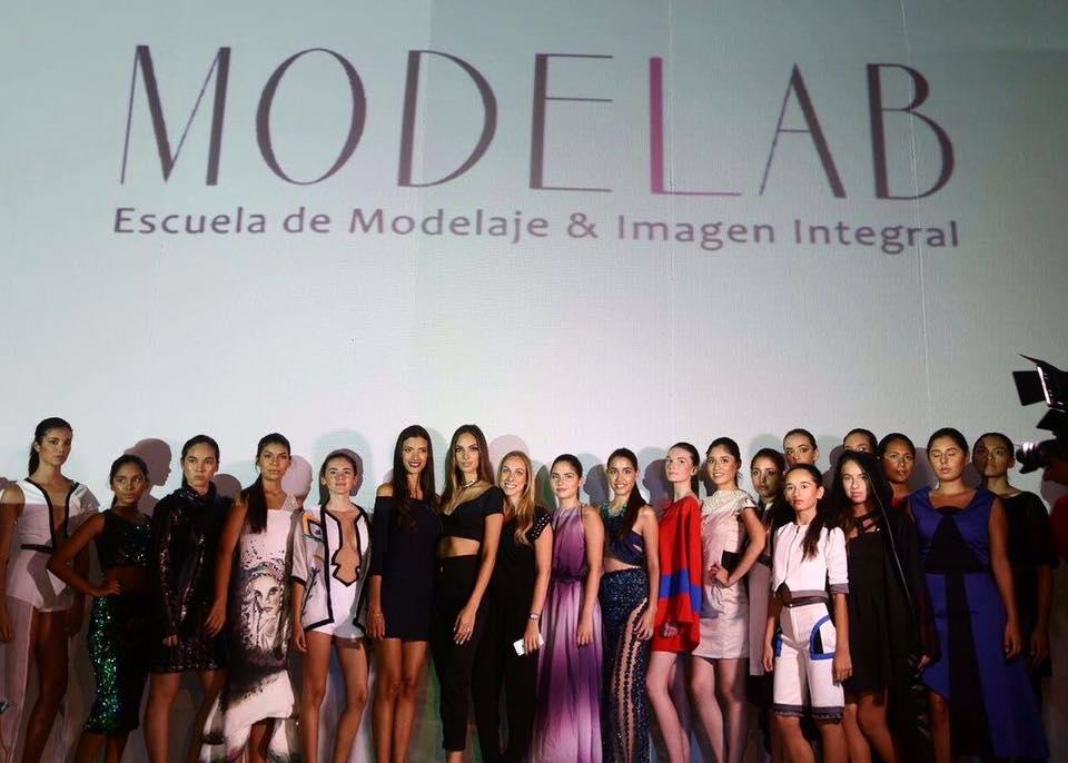 natalie vertiz, miss peru universe 2011. particpo de nb latina 2010 & latin model 2010 (season 3). - Página 4 57h24yks
