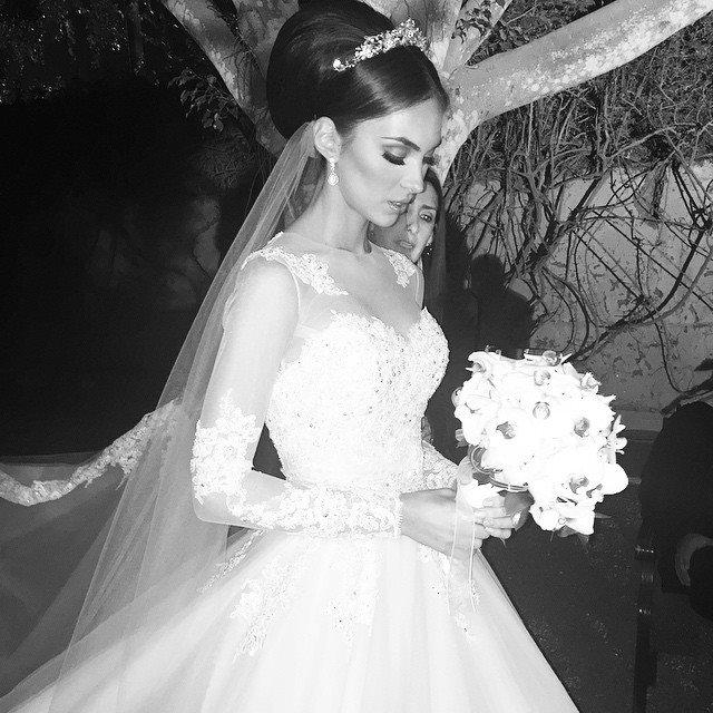 natalie vertiz, miss peru universe 2011. particpo de nb latina 2010 & latin model 2010 (season 3). - Página 14 5xryda4l