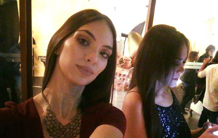 natalie vertiz, miss peru universe 2011. particpo de nb latina 2010 & latin model 2010 (season 3). - Página 3 8hngatqc