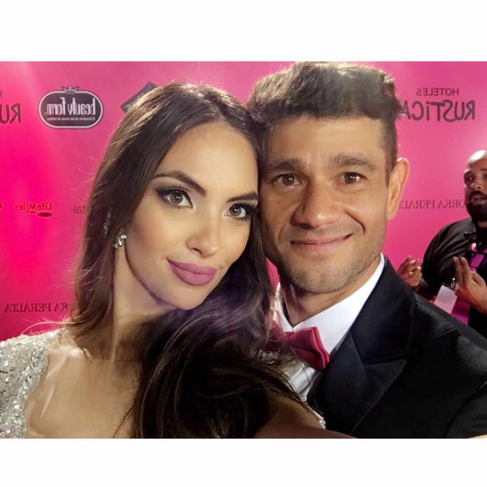 natalie vertiz, miss peru universe 2011. particpo de nb latina 2010 & latin model 2010 (season 3). - Página 6 Bnp2lz8b
