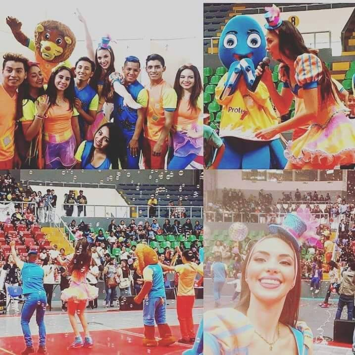 natalie vertiz, miss peru universe 2011. particpo de nb latina 2010 & latin model 2010 (season 3). - Página 2 Fwbkev5p