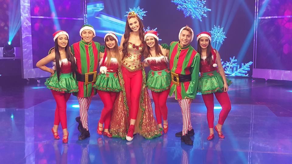 natalie vertiz, miss peru universe 2011. particpo de nb latina 2010 & latin model 2010 (season 3). - Página 3 Fwtvmhrt