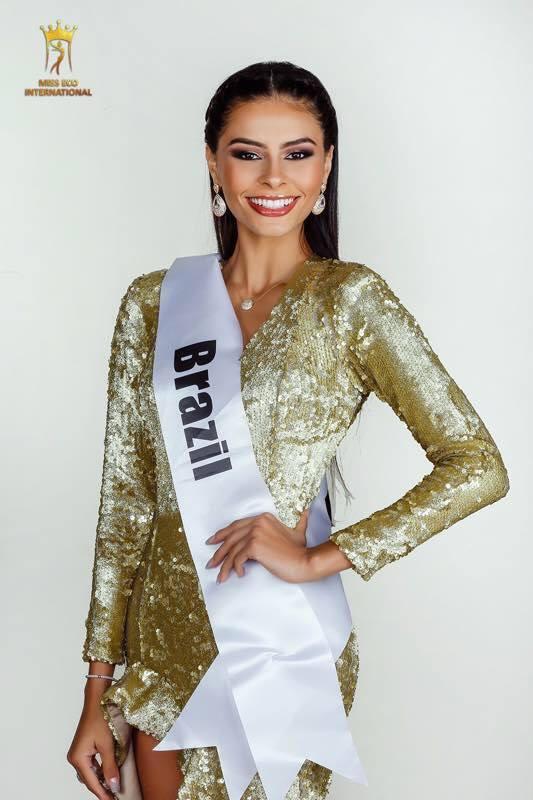 stephany pim, miss eco brasil 2017/top 3 de miss brasil universo 2017. - Página 5 P7xk7pvr