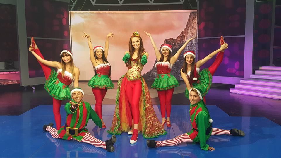 natalie vertiz, miss peru universe 2011. particpo de nb latina 2010 & latin model 2010 (season 3). - Página 2 Pfg6bb2j
