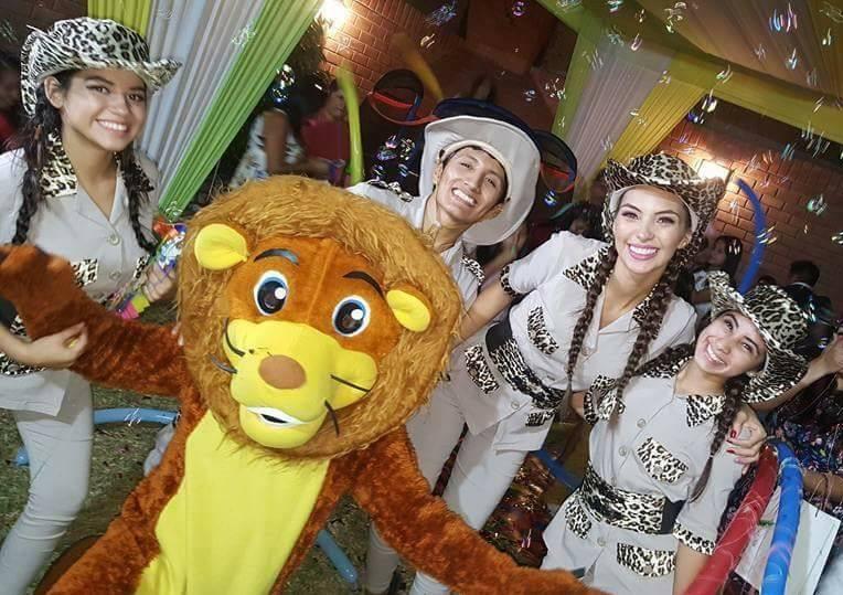 natalie vertiz, miss peru universe 2011. particpo de nb latina 2010 & latin model 2010 (season 3). Rrpdkqxn