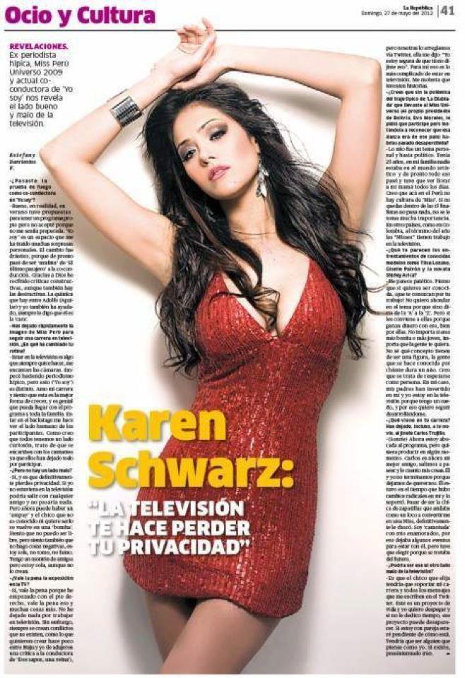 karen schwarz, miss peru universe 2009/miss america intercontinental 2010. - Página 2 Uq38det9
