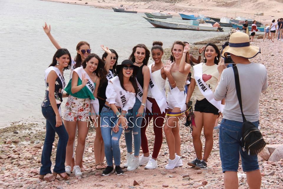 marta lorenzo, miss earth spain 2020/1st runner-up de world beauty queen 2018/miss eco espana 2017. - Página 3 Bmqv99qb