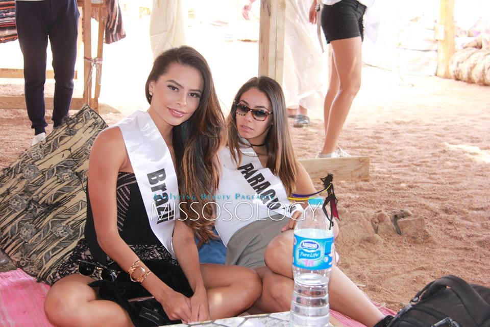 stephany pim, miss eco brasil 2017/top 3 de miss brasil universo 2017. - Página 5 Dy36i884