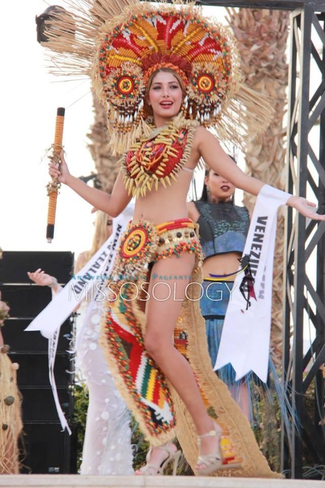 gabriela espana, miss eco venezuela 2017. - Página 4 Xkczw3zl