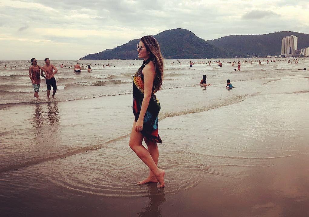 vitoria bisognin, miss brasil rainha internacional do cafe 2015, candidata a miss rio grande do sul universo 2017. - Página 34 I7yaqpr3