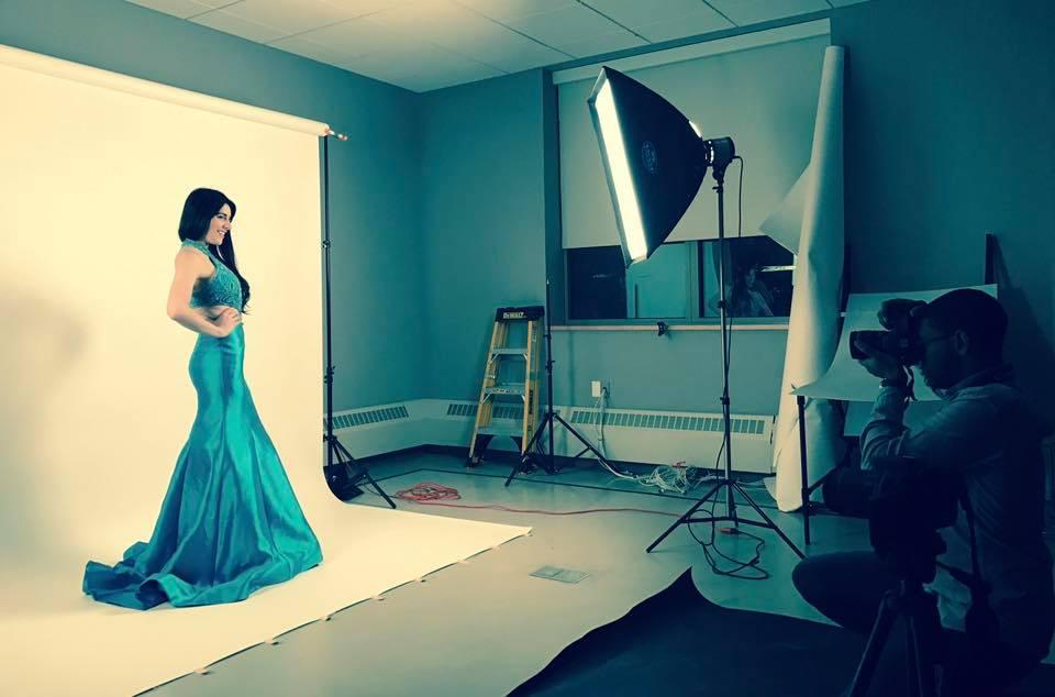 stephanie ellen almeida, miss globe usa 2020/miss supermodel international usa 2017/top model of the world usa 2017/3rd runner-up de miss cosmopolitan world 2017. 4eldj8kd
