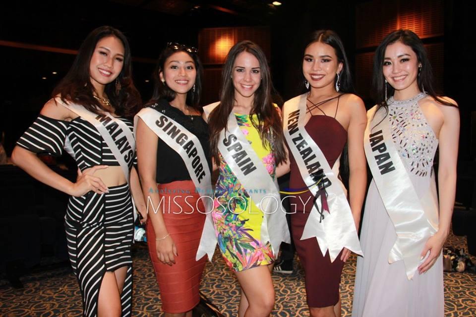 marta lorenzo, miss earth spain 2020/1st runner-up de world beauty queen 2018/miss eco espana 2017. - Página 4 85y6d9v6
