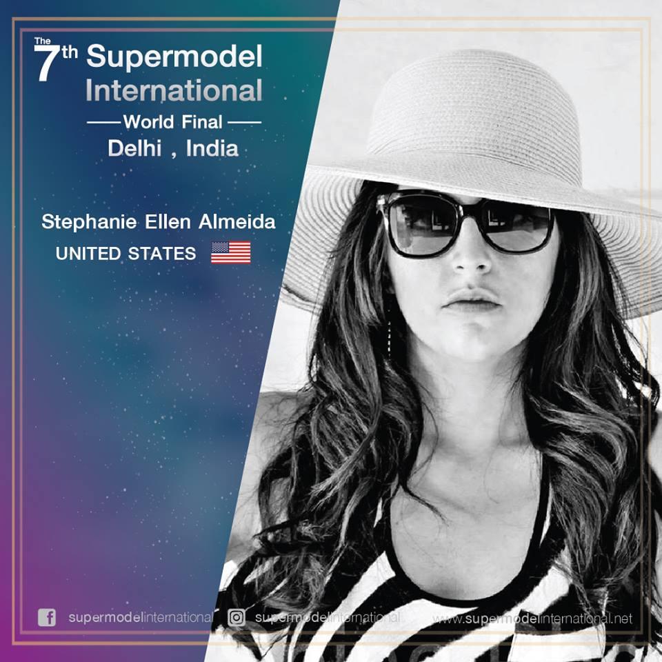 stephanie ellen almeida, miss globe usa 2020/miss supermodel international usa 2017/top model of the world usa 2017/3rd runner-up de miss cosmopolitan world 2017. 8jnv3dza