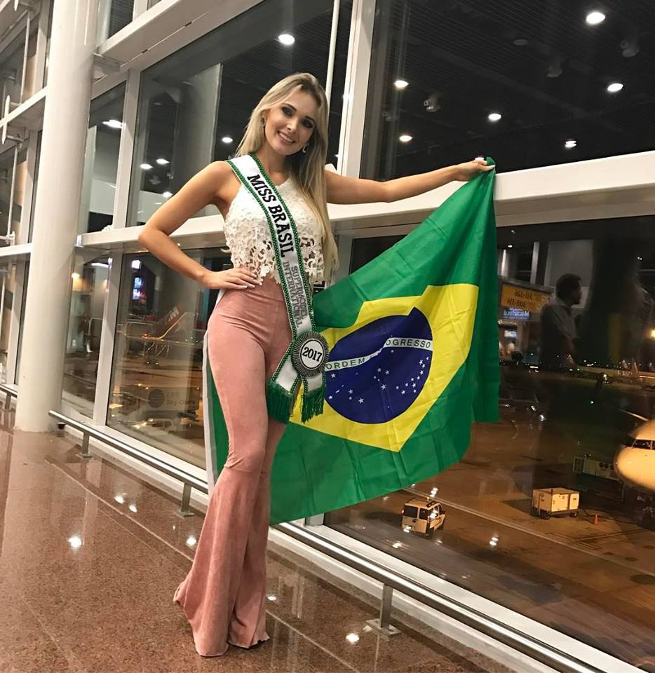 katherin strickert, miss megaverse 2018, 1st runner-up de supermodel international 2017. - Página 3 Kw3qzl4h