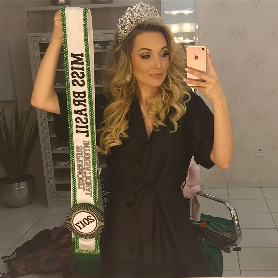 katherin strickert, miss megaverse 2018, 1st runner-up de supermodel international 2017. - Página 3 R6xwcu58