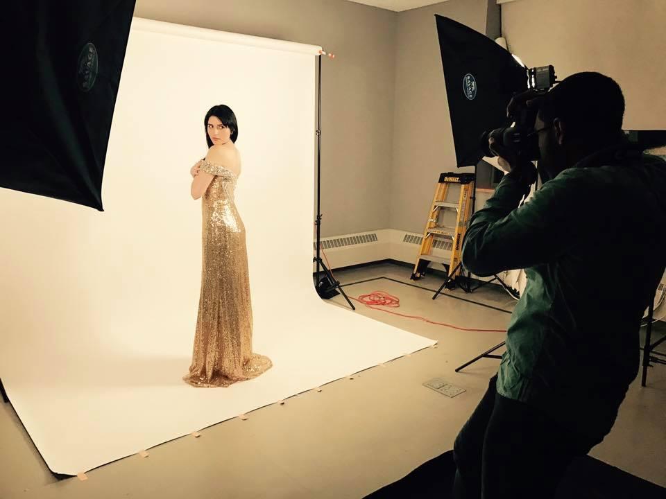 stephanie ellen almeida, miss globe usa 2020/miss supermodel international usa 2017/top model of the world usa 2017/3rd runner-up de miss cosmopolitan world 2017. S84rltez