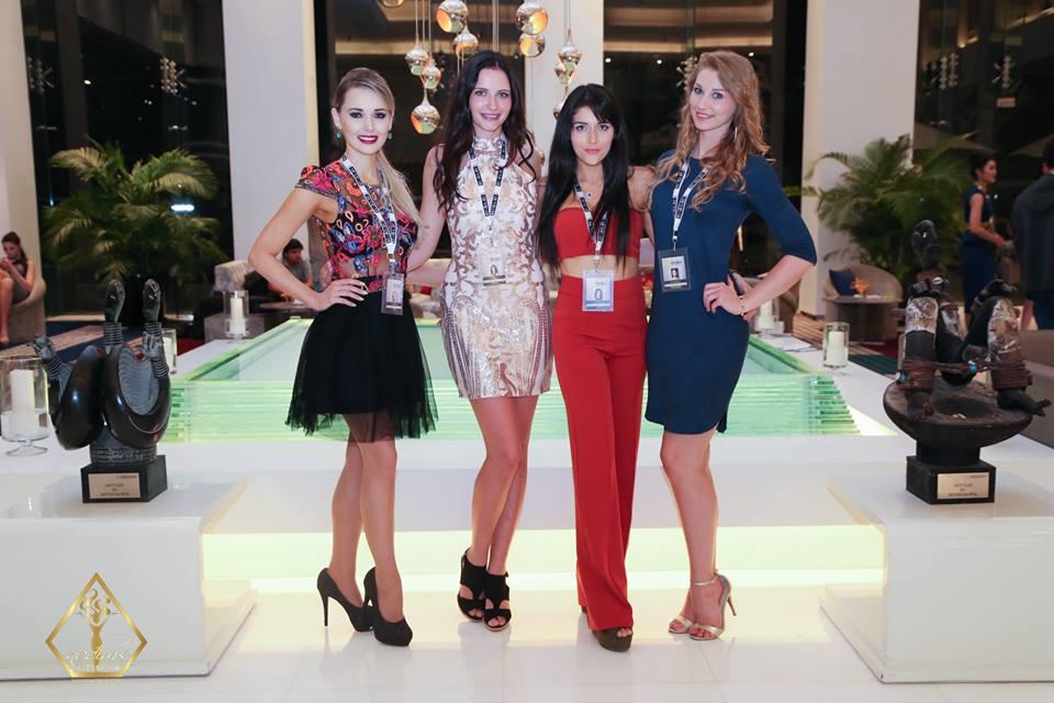 stephanie ellen almeida, miss globe usa 2020/miss supermodel international usa 2017/top model of the world usa 2017/3rd runner-up de miss cosmopolitan world 2017. Bdpeds6x