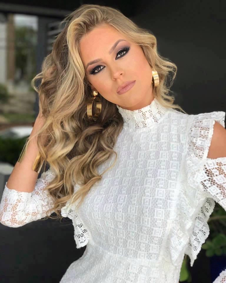 isabella cecchi, miss canguaretama, candidata a miss rio grande do norte universo 2017. Imda5jau