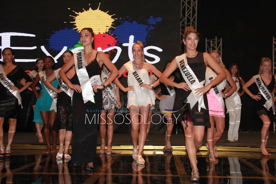 gabriela espana, miss eco venezuela 2017. - Página 4 3fbb2ij7