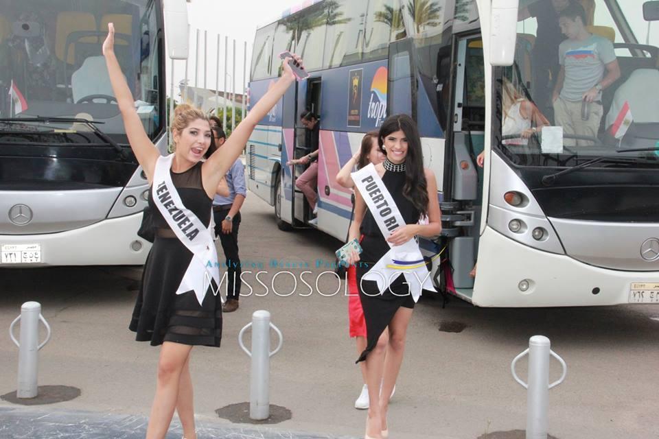 gabriela espana, miss eco venezuela 2017. - Página 4 Eq64bpdv